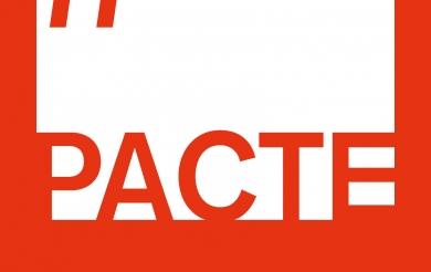 bro-a4-pacte-web (2)_Page_01.jpg