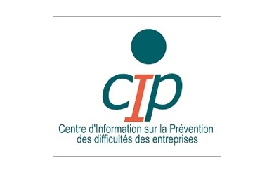 cpi-centre-prenvention-difficultes.jpg