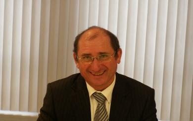 Jean-Pierre Corlaix 2.jpg