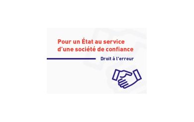 Droit_erreur_200.png