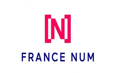 france-num.jpg