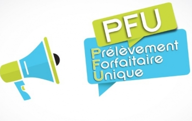 PFU2_550.jpg