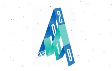 CGANO-animation2019-02_024.jpg