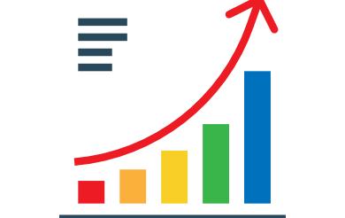 statistiques-valid.png