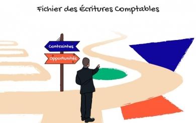 BPO043-Le-FEC-de-la-contrainte-a-l-opportunite-pour-les-experts-comptables.jpg
