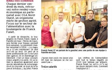 Courrier_Cauchois_Volet3_Boulangerie_Fanet.PNG