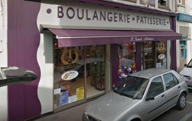 Boulangerie Fanet.JPG