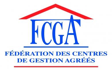 FCGA.jpg
