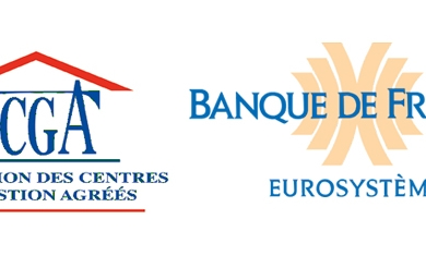 Barometre-BDF-FCGA.jpg