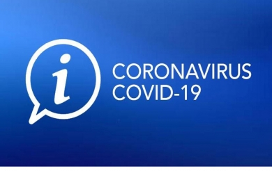 COVID-19 On vous informe.jpg