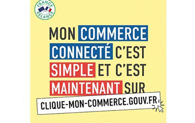 commerce_connecte.jpg
