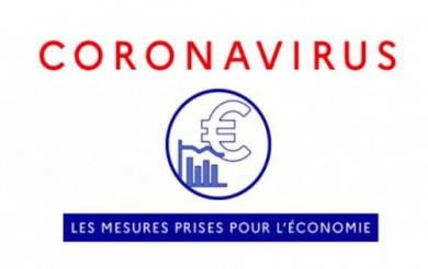 Img_Mesures_Economie.jpg
