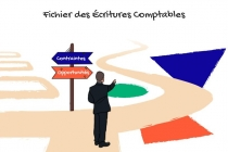 BPO043-Le-FEC-de-la-contrainte-a-l-opportunite-pour-les-experts-comptables.jpg