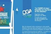 Bandeau Concours CGANOPI.jpg