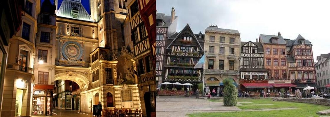 Rouen.jpg