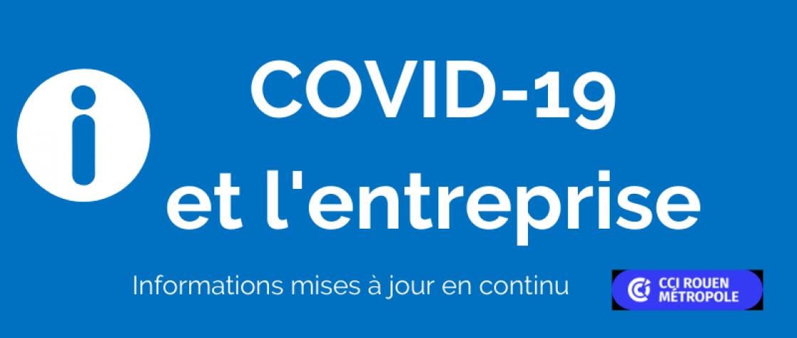 COVID-19 Bandeau.png