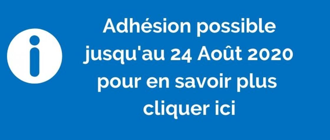 Adhésion.jpg